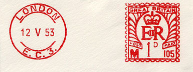 Great Britain stamp type E1.jpg