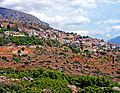 Greece-0936 (2215780157).jpg