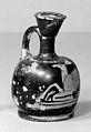 Greek lekythos - wide bodied Wellcome M0016195EC.jpg