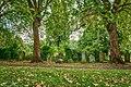 Green - panoramio (36).jpg