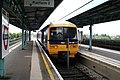 Greenford station - geograph.org.uk - 1893492.jpg