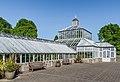 Greenhouse in Dunedin Botanic Garden 02.jpg