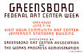 Greensboro-Art-Center-Poster.jpg