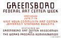 Greensboro-Art-Center-Poster.jpg