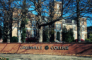 GreenvilleCollege GreenvilleIL.jpg