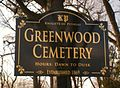 GreenwoodSign.jpg