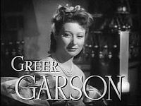 Greer Garson in Pride and Prejudice 2.JPG