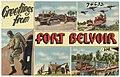 Greetings from Fort Belvoir, VA.jpg