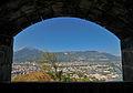 Grenoble, France (6731644903).jpg