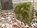 Grenzstein Waldebene Ost ST NI.JPG