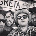 Greta-mob-band-400x400.jpg