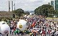 Greve-geral-manifestação-esplanada-Foto -Lula-Marques- Agência-PT-9 - 34167646132.jpg