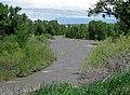Greybull River (Meeteetse, Wyoming, USA) 7 (42167820684).jpg