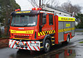 Greytown Volunteer Fire Brigade - Flickr - 111 Emergency (16).jpg