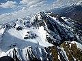 Gridon - panoramio (5).jpg