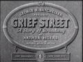 Grief Street by Richard Thorpe 1931.PNG