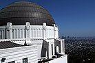 Griffith Observatory (5966219788).jpg