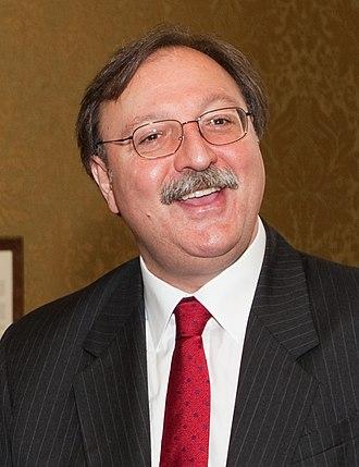 2018 Georgian presidential election - Image: Grigol Vashadze (cropped)