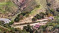 Grimes Canyon Road, Fillmore, California (15619551004).jpg