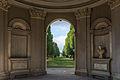 Großer Garten (Hannover), Eckpavillon.jpg