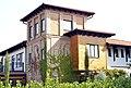 Grocka - Restoran Vinogradi 2.jpg