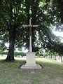 Gronard (Aisne) croix de chemin 01.JPG