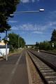 Grossen-Buseck Bahnhof W db.png