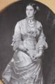 Grossherzogin Luise v. Baden.png