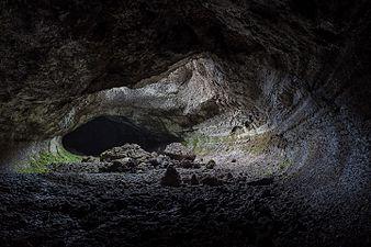 Grotta dei Lamponi.jpg