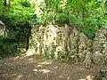 Grotte in Kalksburg 04.jpg