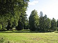 Grounds of Castle Grant - geograph.org.uk - 524587.jpg