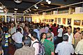 Group Exhibition - Photographic Association of Dum Dum - Kolkata 2015-06-22 3070.JPG