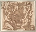 Group of Nude Male Figures Kneeling and Standing in Supplication MET DP807804.jpg