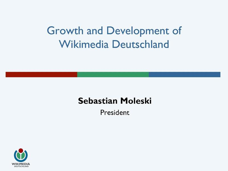 File:Growth and Development of WMDE 03082011.pdf
