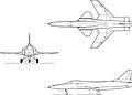 Grumman X-29 afg-041110-052.jpg