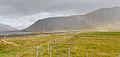 Grundarfjörður, Vesturland, Islandia, 2014-08-14, DD 096.JPG