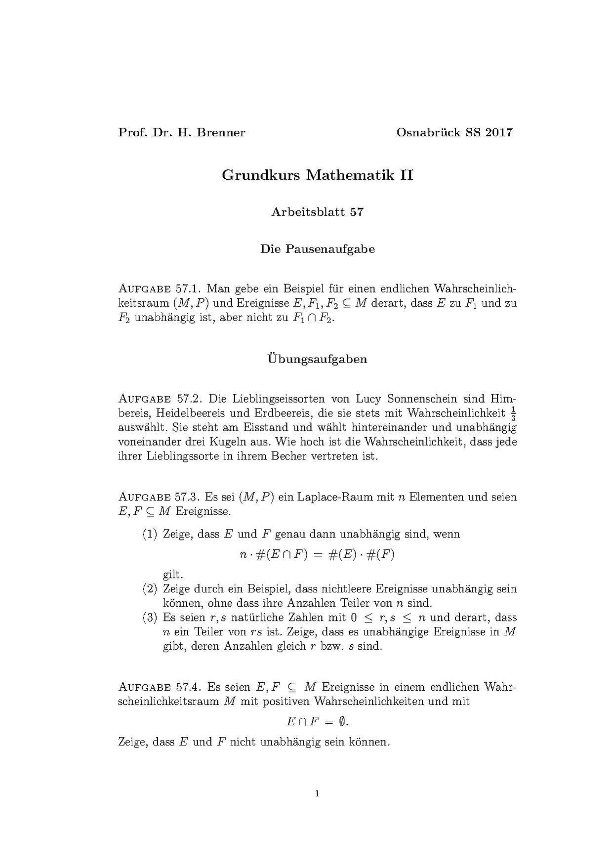 Fantastisch Sonnenschein Mathe Arbeitsblatt Fotos - Arbeitsblatt ...