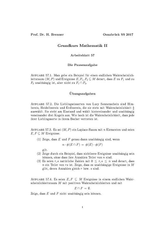 Erfreut Dividieren Radikale Ausdrücke Arbeitsblatt Zeitgenössisch ...
