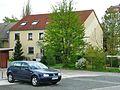 Grundstück Pirna Königsteiner Straße4.JPG