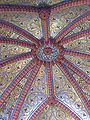 Grunewaldturm Mosaik.jpg