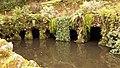 Gruta do Labirinto-Quinta da Regaleira-Parque Natural de Sintra-Cascais.jpg
