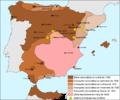 Guèrra d'Espanha.png