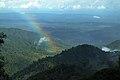 Guacamayos Ridge rainbow 2015-06-12 (2) (40346447622).jpg