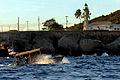 Guantanamo lighthouse -b.jpg