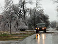 Guard Members Respond to Midwest Ice Storms DVIDS68737.jpg
