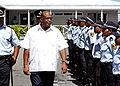 Guard of Honour in Nauru.jpg