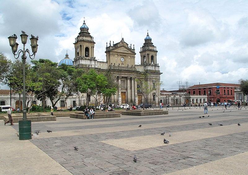 Guatemala City (220074889).jpeg