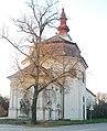 GuentherZ 2011-11-12 0039 Goellersdorf Loretokirche.jpg