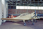 Guerchais-Roche T.39-II F-BBSU St Cyr 16.06.63 edited-3.jpg