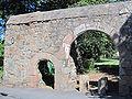 Guernsey July 2010 100.jpg